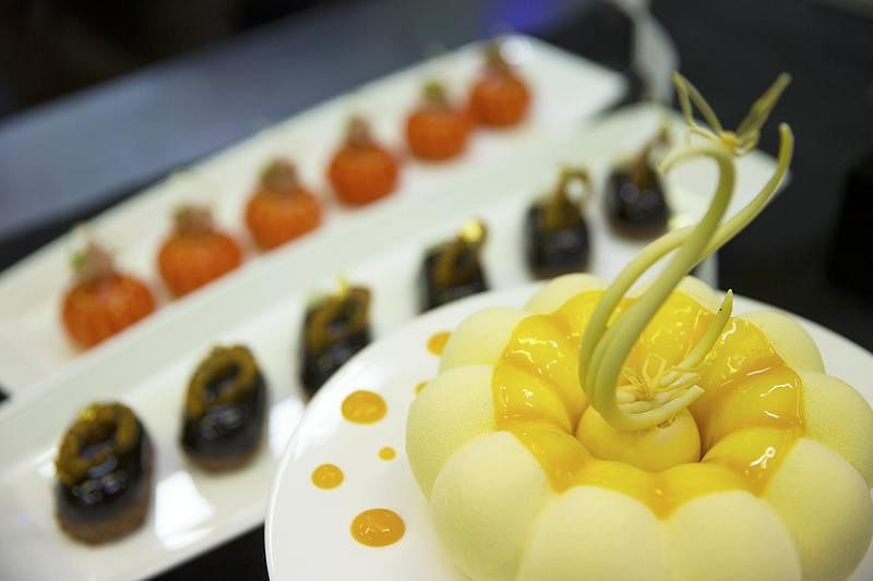 20170607_lifestyle_dessert1_Large.jpg