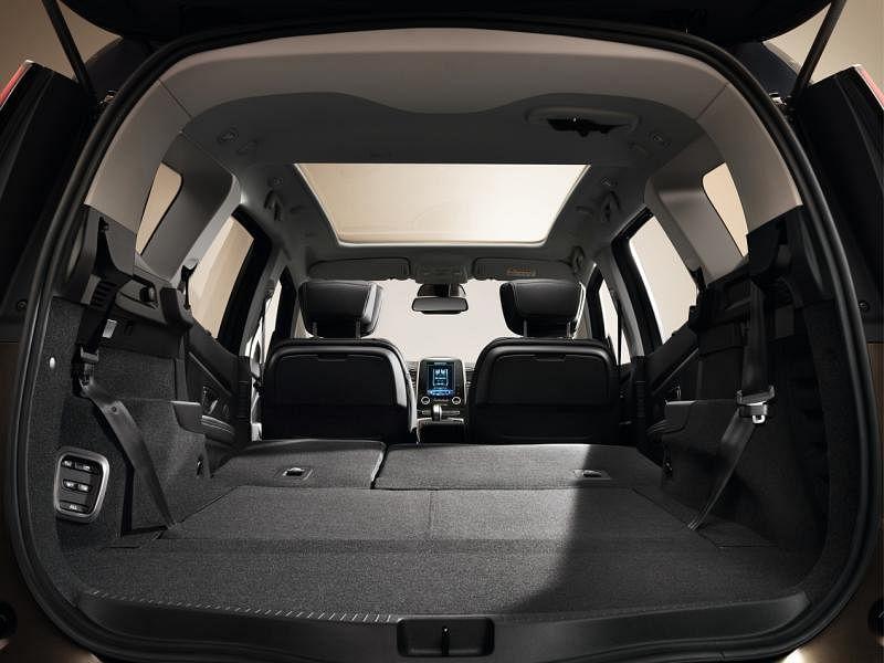 20170722_lifestyle_car02_Large.jpg