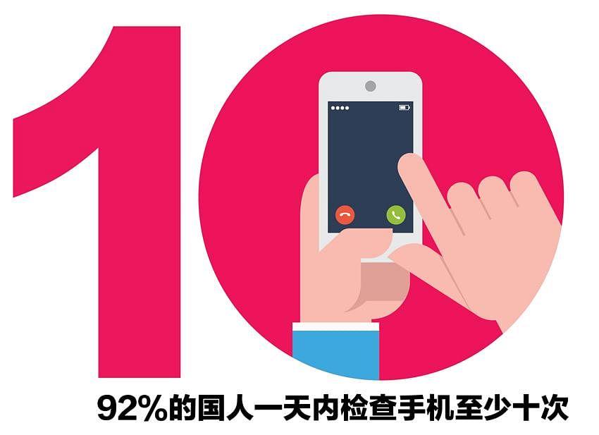 20170801_news_phone3_Large.jpg