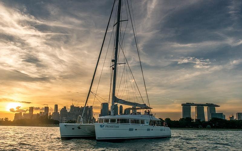 20170801_stb_yacht8_Large.jpg