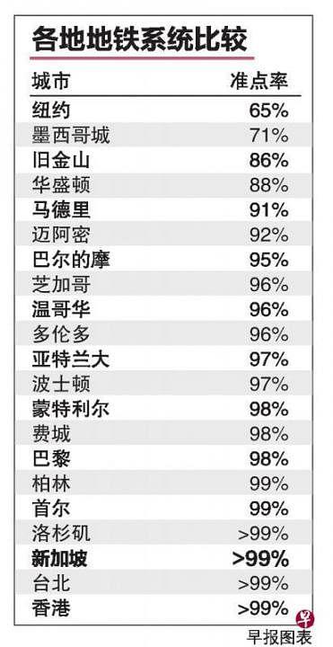 guoji-graph-2011.pdf_Medium.jpg