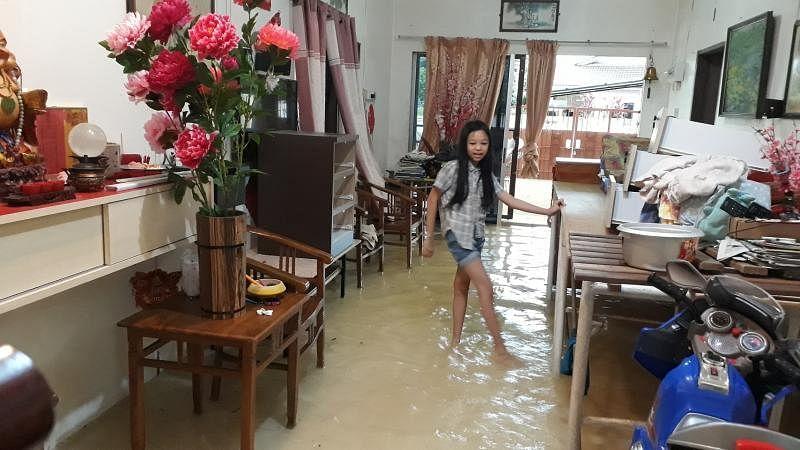 20180105_news_flood_Large.jpg