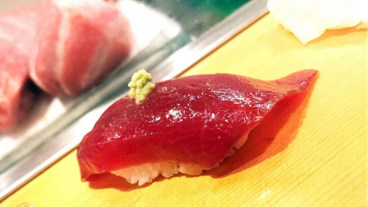 2-sushidaimaguro_Medium.jpg