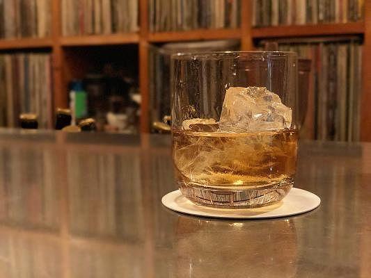 5-whisky_Small.jpg
