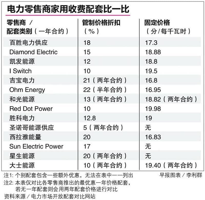20180320_news_power_Large.jpg