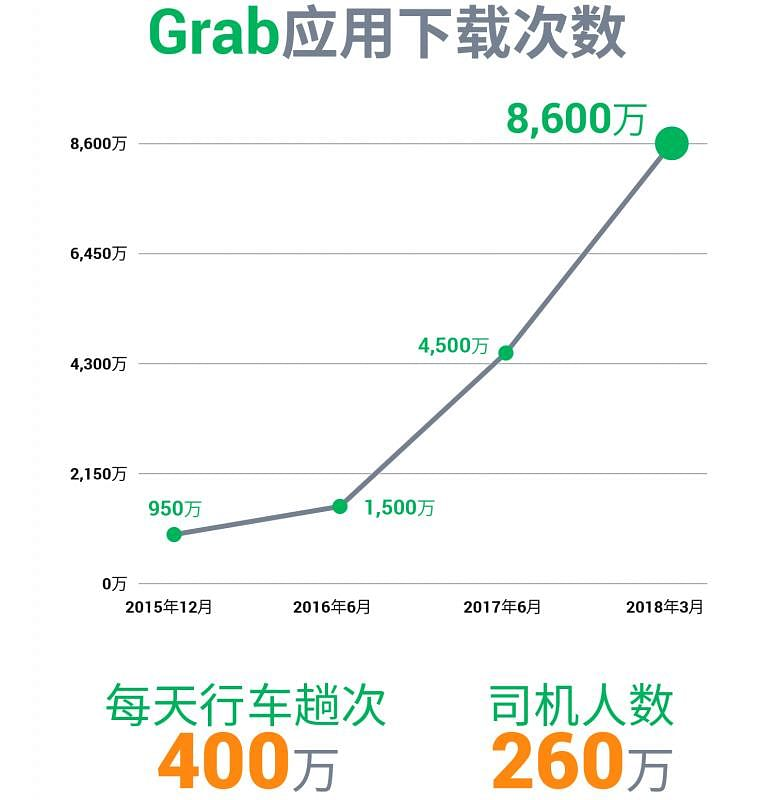 20180329-news-grab-demand_Large.jpg