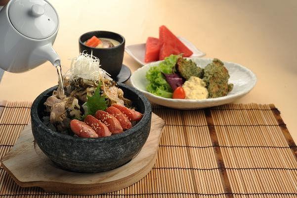 ichiban_sushi_-_ishiyaki_mentai_chazuke_wazen_21.90_b_Small.jpg