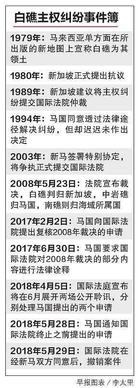 20180531_news_msia_Large.jpg