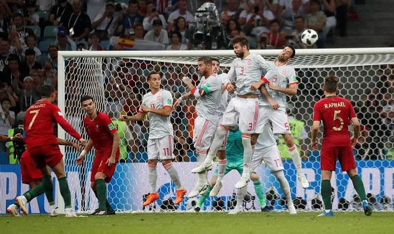 2018-06-15t194858z_449788145_rc1a87ab05c0_rtrmadp_3_soccer-worldcup-por-esp_Medium.jpg