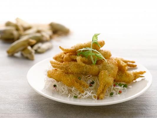 deep-fried_duotou_clam_Small.jpg
