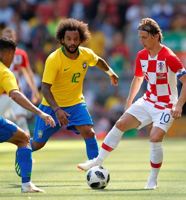 20180608_news_worldcup_Large.jpg