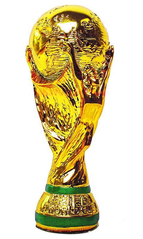 20180613_news_worldcup2_Large.jpg