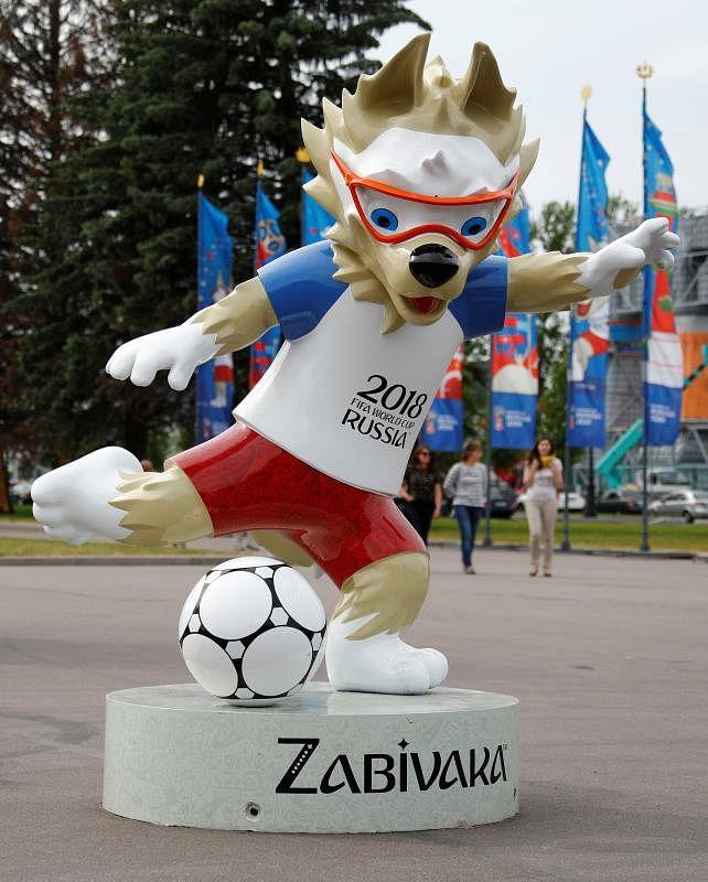 20180613_news_worldcup4_Large.jpg