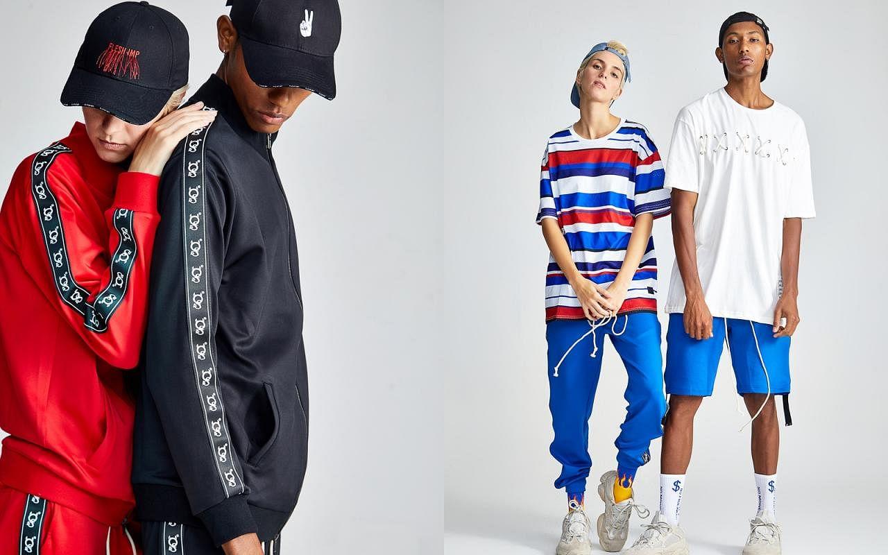 20180803_lifestyle_fashion1_Large.jpg