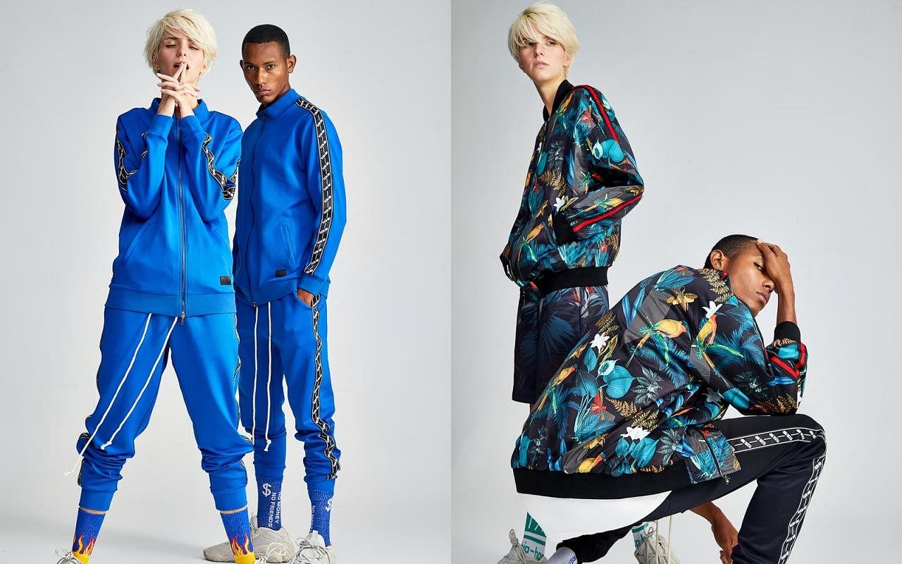 20180803_lifestyle_fashion2_Large.jpg