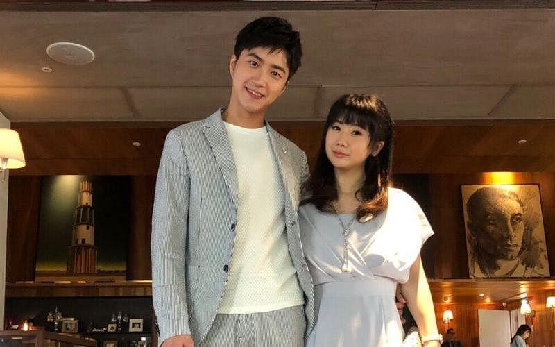 20180824_showbiz_chenxiaochun_Large.jpg