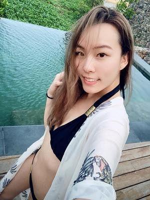 mei_nu_mo_te_er_bei_da_shou_fang_zhe_ti_gong_1_Small.jpg