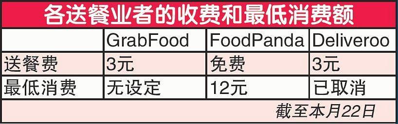 fooddelivery_Large.jpg