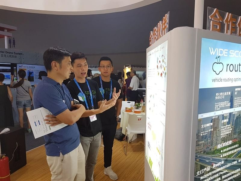 20180830_news_imda-smart-china-expo_04.jpg