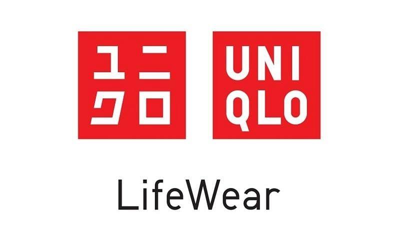 20180906_lifestyle_fashion_uniqlo_01_Medium.jpg