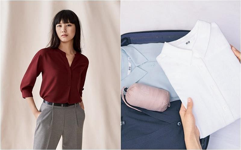 20180906_lifestyle_fashion_uniqlo_11_Medium.jpg