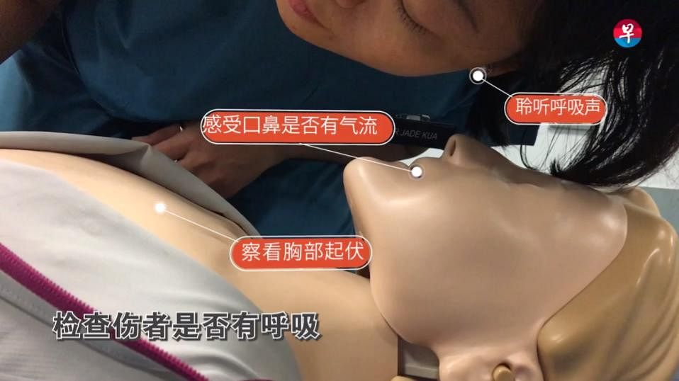 AED, CPR, first aid, heart attack, 心脏骤停, 自动, 心脏除颤器, 急救, 心肺复苏