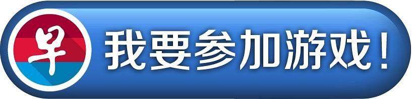 button_blue_new_Small.jpg