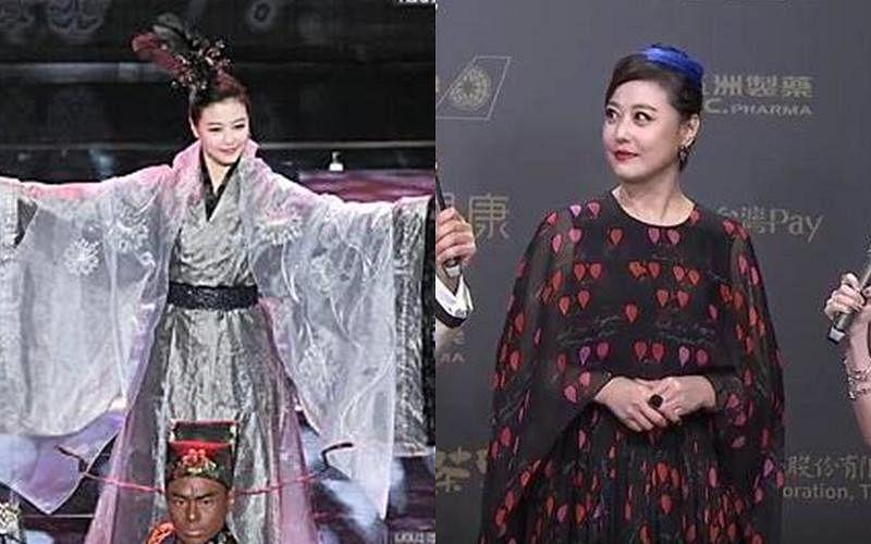 20181008_showbiz_jinzhong2_Large.jpg