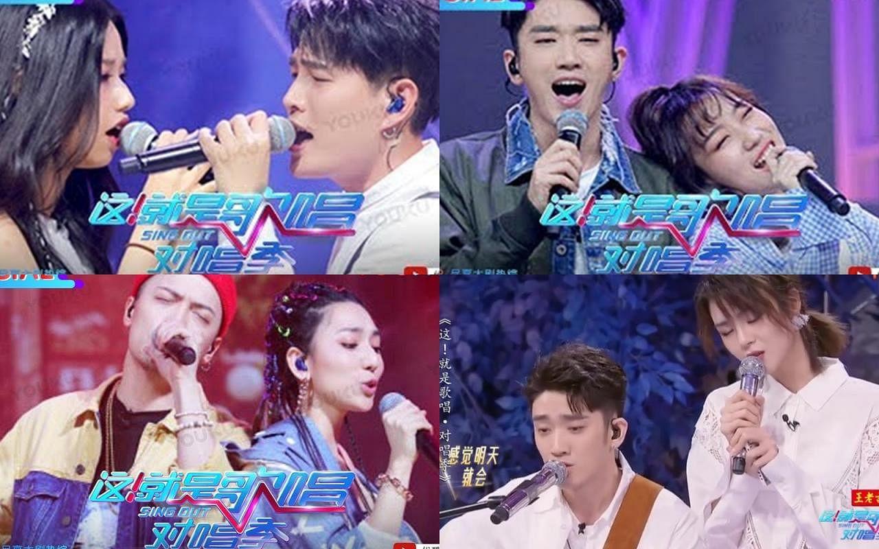 20181015_showbiz_sing1_Large.jpg
