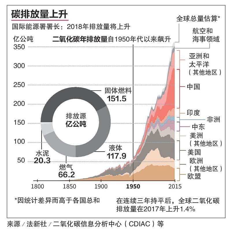 20181019_news_coal_Large.jpg