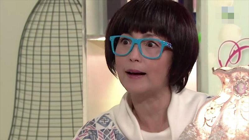 yuan_qiong_dan_zai_huo_xian_xia_de_jiang_hu_da_lao_zhong_ban_yan_de_miao_jie_yan_ji_jing_zhan_rang_guan_zhong_da_zan_.__Medium.jpg