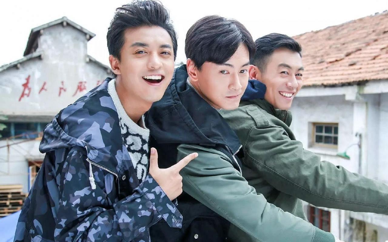 20181123_showbiz_zhengyuanchang_Large.jpg
