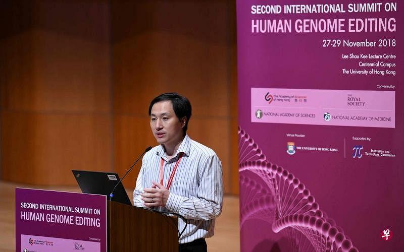 china-hongkong-science-genetics-research-ethics-051254_Large.jpg