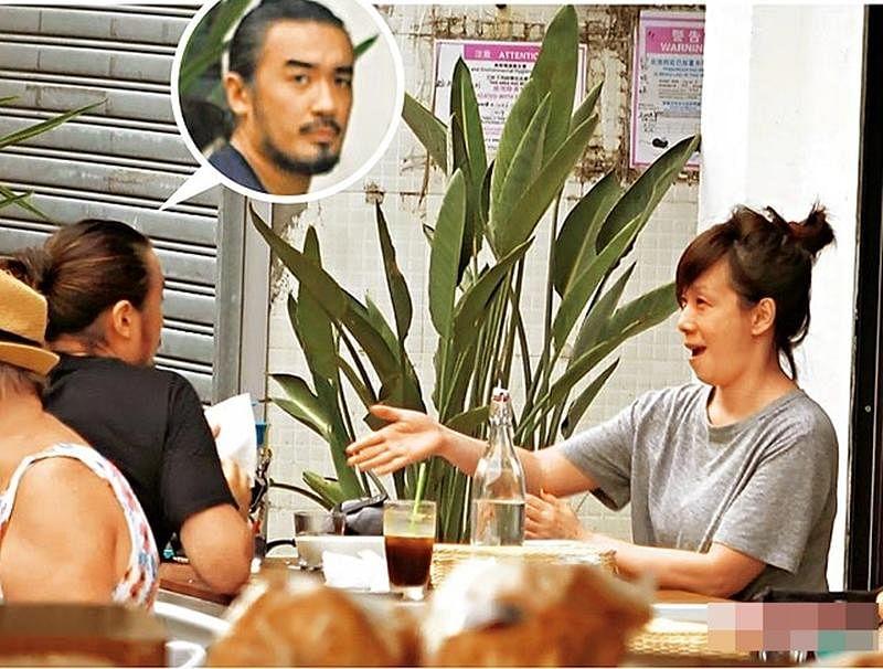 lin_yi_lian_you_yu_gu_shou_gong_shuo_liang_2011nian_qi_da_tan_zi_di_lian_gan_qing_wen_ding_.__Medium.jpg