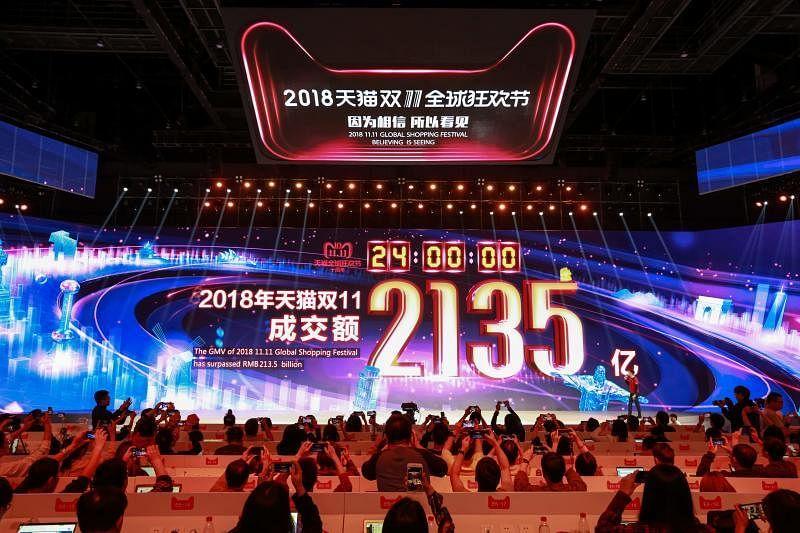 20181217_news_caijing_1_Medium.jpg