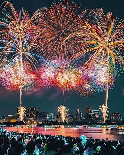 20181220_lifestyle_fireworks01_Medium.jpg