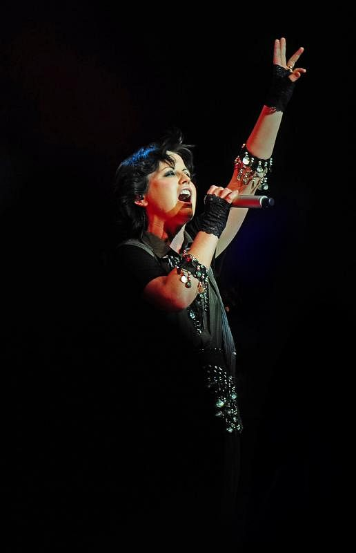 20181228_entertainment_singer_Large.jpg
