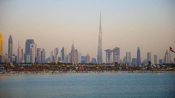 Dubai La Mer.jpg