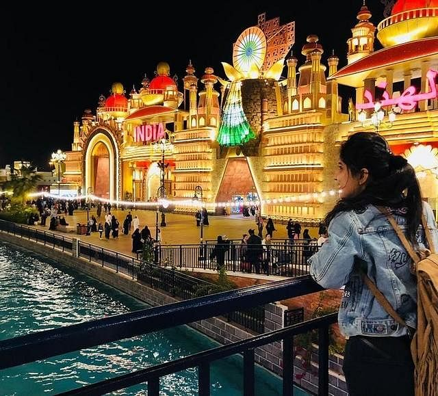 dubai global village.jpg