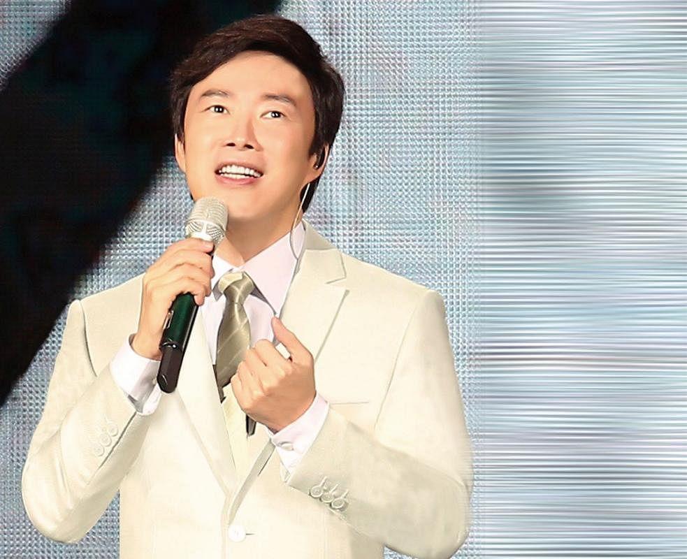 20181228_entertainment_feiyuqing_Large.jpg