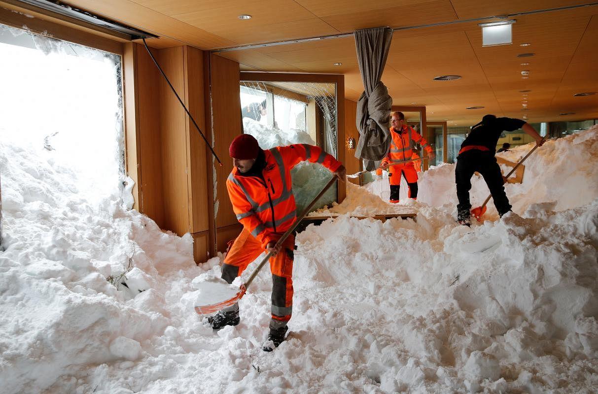 20190113_news_snow_Large.jpg