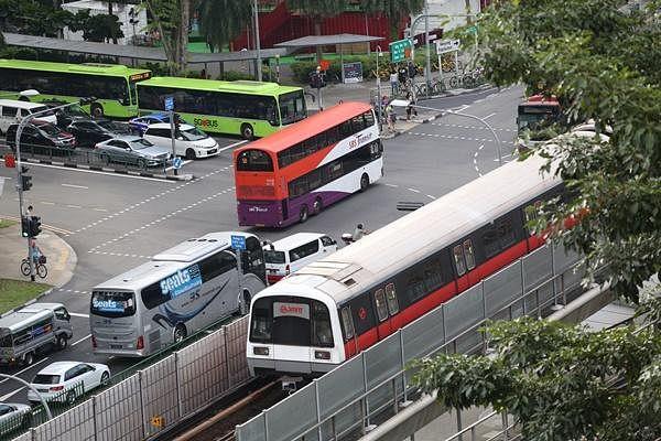 本地公共交通.jpg