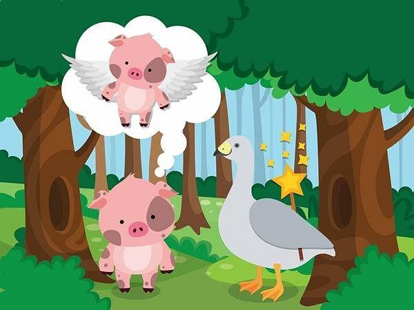 《希望飞翔的小猪:新春步行探险记》.jpg