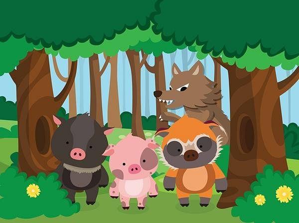 《三只小猪:新春步行探险记》.jpg