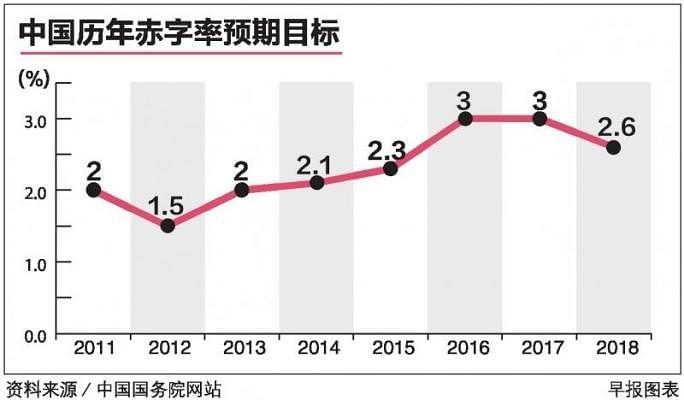 chinagraph.pdf_Small.jpg