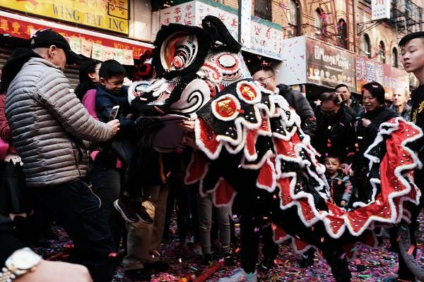 us-lunar-new-year-celebrated-in-new-york-city_s-chinatown-185638_Small.jpg