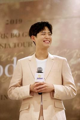 20190309_showbiz-jian-02_Small.jpg