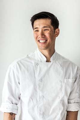 chef_headshot_1_Small.jpg