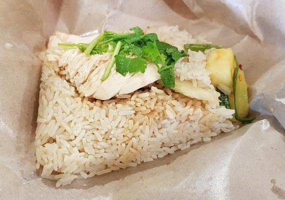 20190305-food-search-yishun-mrt-blk-925-chicken-rice_Small.jpg