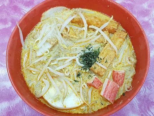 20190305-food-search-yishun-mrt-blk-928-laksa_Small.jpg